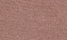 Brown Taupe swatch image