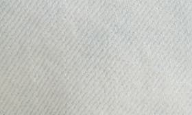 Bleach swatch image