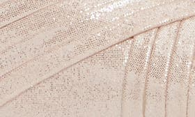 Blush Fabric swatch image
