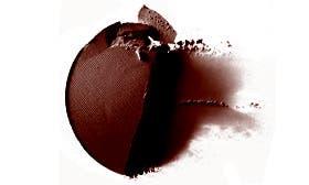 Hot Chocolate swatch image