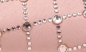 Dark Pink Satin swatch image