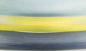 Ocean/ Grey/ Titanium Yellow swatch image