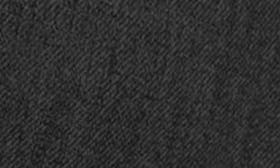 Black Beauty swatch image
