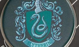 Harry Potter Slytherin swatch image