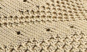 Tan Fabric swatch image