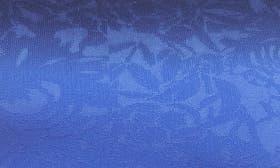 Amparo Blue W/ Medieval Blue swatch image