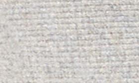 Grey/ Multi swatch image