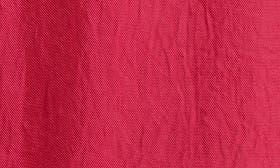 Bright Rose swatch image