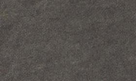 Oil Wash Black swatch image
