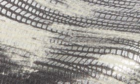 Wrapture Leather swatch image