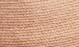 Coral Sand swatch image