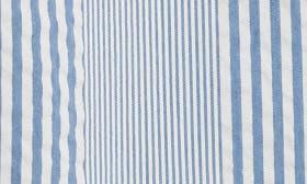Luminous Blue swatch image