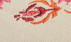 Pink Fabric swatch image