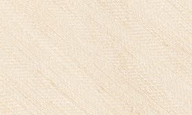 Light Champagne swatch image