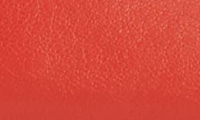 Poppy Orange swatch image
