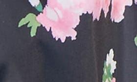 Marine Navy Blossom swatch image