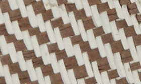 Cacao Brown swatch image