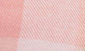 Pink Flamingo Zzzz swatch image