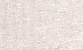Silver Petale swatch image