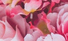 Floral Bouquet swatch image