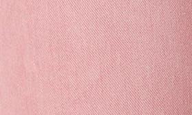 Rose Blush swatch image