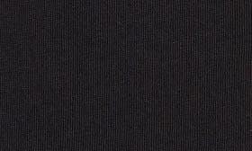 Limo Black swatch image