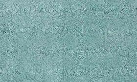 Sea Green swatch image