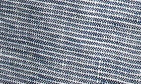 Blue Chester Stripe swatch image