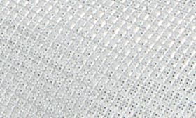Textured Silver swatch image