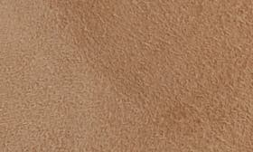 Barley Suede swatch image