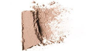 Champagne Pop swatch image
