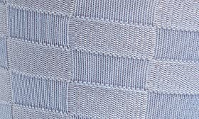 Blue Brunnera swatch image