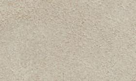 Quartz Leather swatch image