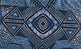 Batik Diamonds swatch image