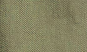 Faded Army swatch image