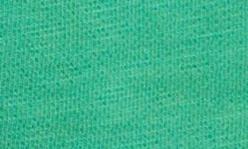 Runner Bean Green swatch image