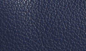 Blue Ridge swatch image