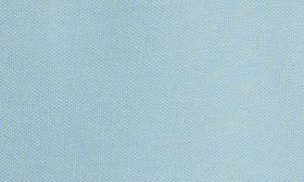 Dusty Teal Blue swatch image