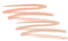 Camille/Sand swatch image