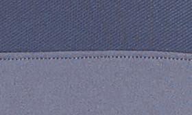 Light Carbon/ Blue/ Black swatch image