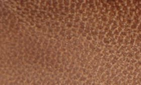 Brown Burnish swatch image