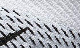 White/ Black/ Pure Platinum swatch image