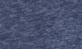 Navy Dusk swatch image selected