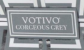 Gorgeous Grey swatch image
