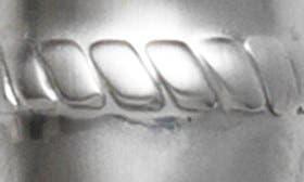 Bright Satin swatch image
