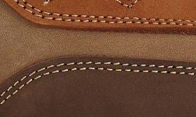 Dark Brown/ Camel/ Hazelnut swatch image