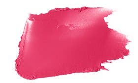 59 Shocking Pink swatch image