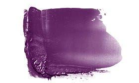 Violet Riot Matte swatch image