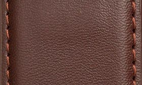 Steel/ Chocolate swatch image