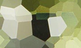 Silver/ Citrine/ Hematine swatch image